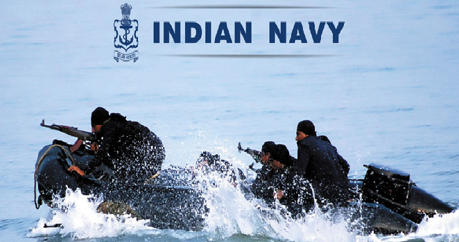 PETITION AGAINST NEW NAVY CHIEF: WITHDRAWN BY VICE ADMIRAL